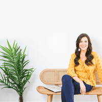 Amy Porterfield's Digital Course Academy Review 2020
