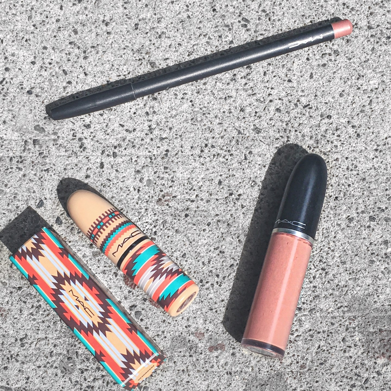 Lip Combination I Love | Kim&Makeup