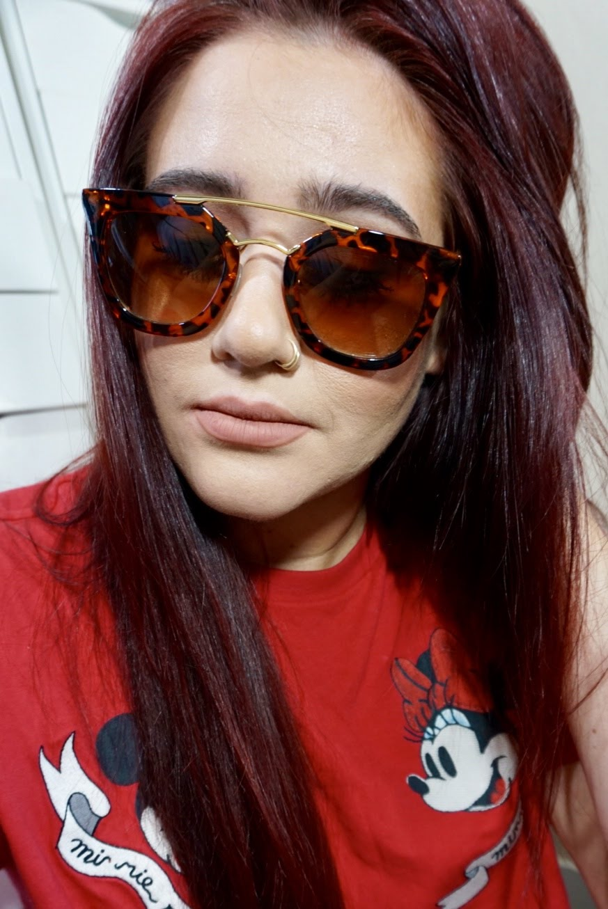 cute amazon sunglasses