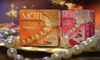 Some things never change like this Moti soap