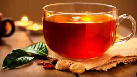 आसाम चहा
