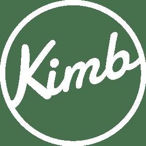 Kimb Logo