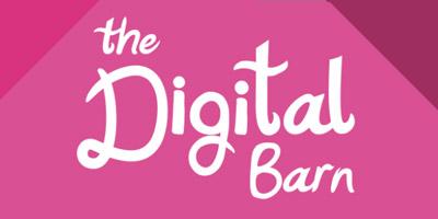 TDB Logo
