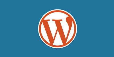 WordPress Sheffield
