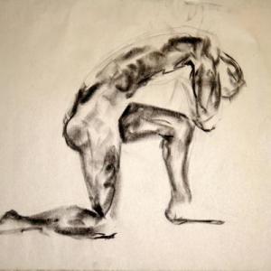 Wake-Draw-7