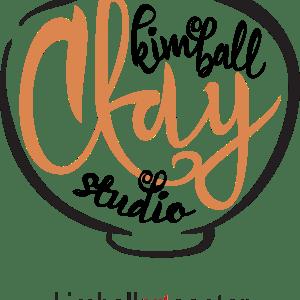 Kimball Clay Studio_logo_2017_RGB