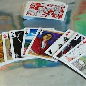 yaa_cards4