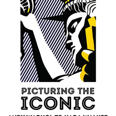 5_iconic.GALLERY CARD copy