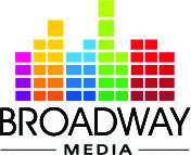 broadway-media_bc