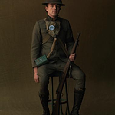 soldier_boy_172w