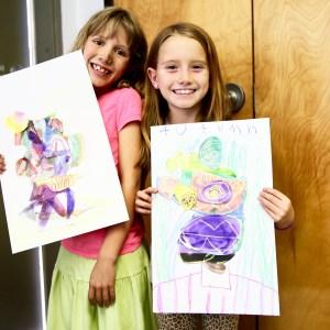 art-exploration-for-kids