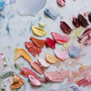 explorations-in-painting-i