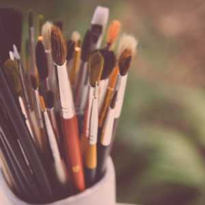 intro-to-drawing-and-painting_jeanne-larae