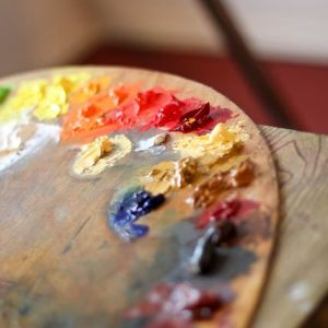 intro-to-oil-painting-for-teens