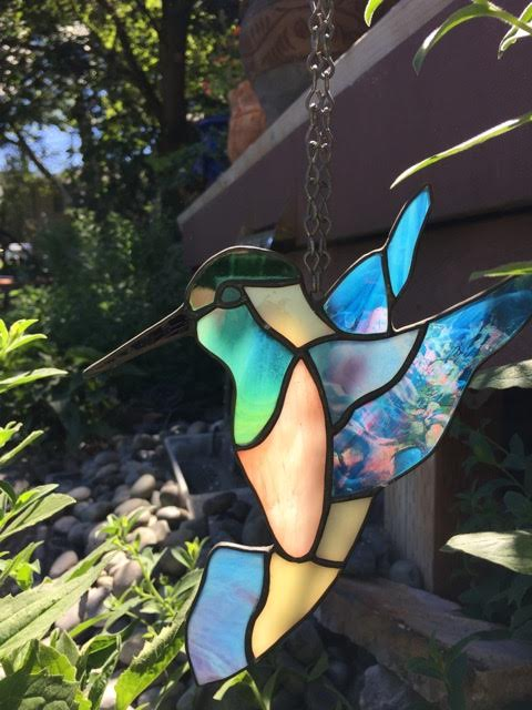 intro-to-stained-glass_jan-harris-smith-1
