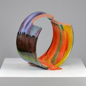 Spilling Fragment, Lauren Mabry