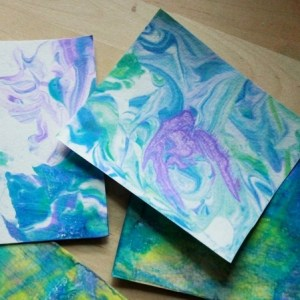 paper-marbling-and-origami-for-kids