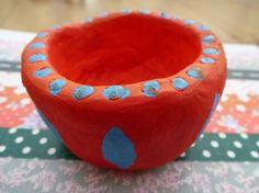 pottery-pals