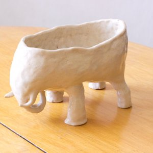 working-wild_animal-vessels-for-teens