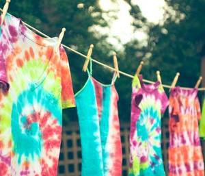 totally-tie-dye