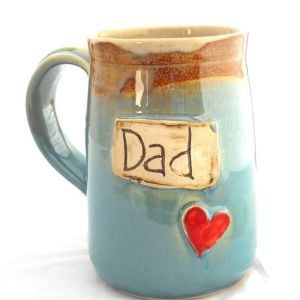Dad Mugs III