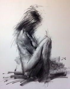 Wake & Draw 3