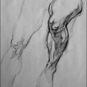 Wake & Draw 6