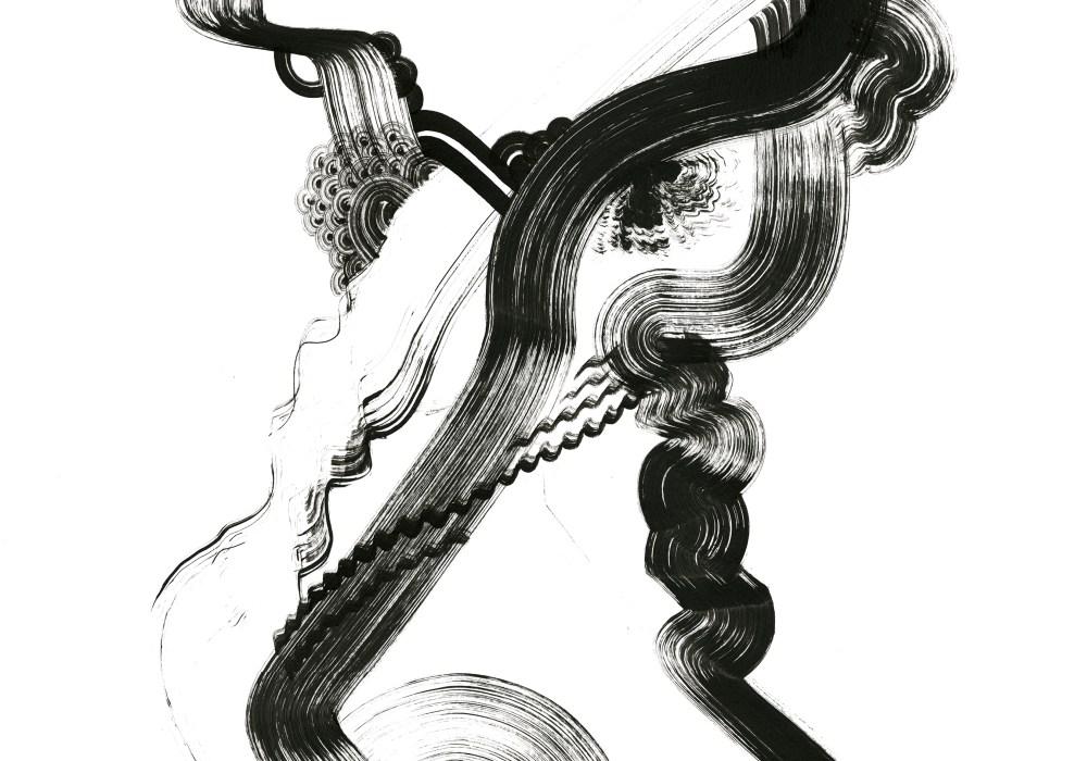 David Habben: Flow