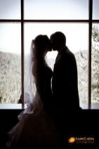 peaceful valley ranch wedding photos
