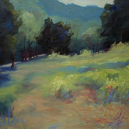 Blue-Hills-11-x14
