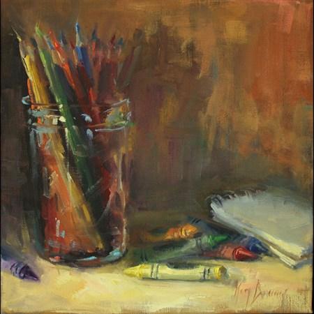 Colors-12-x-12-c2011