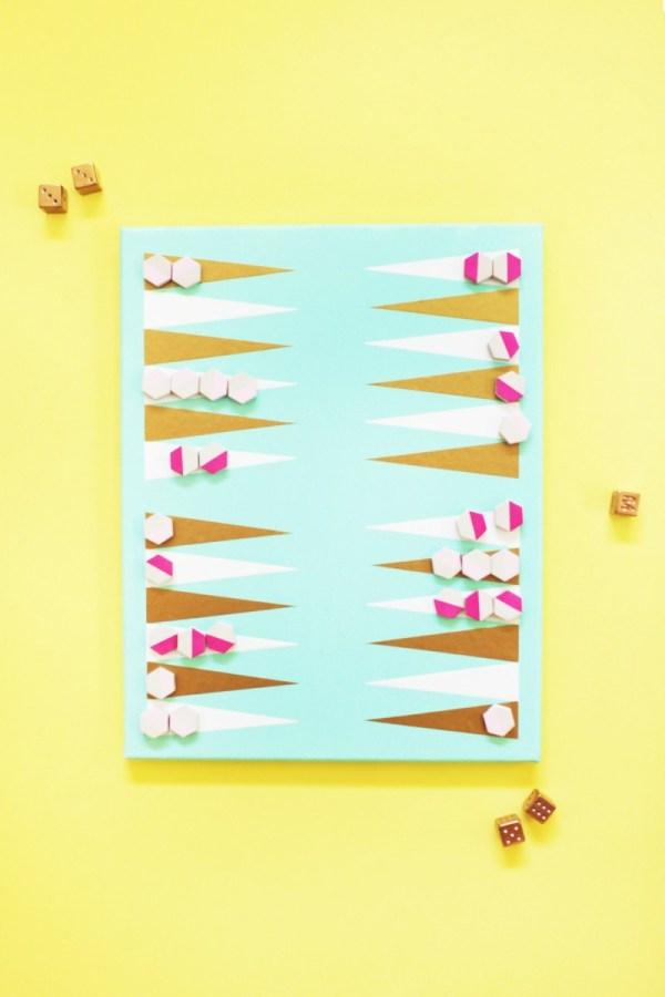 10 Super Cute Vinyl Projects - www.kimberdawnco.com