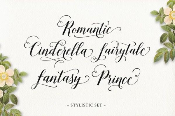 favorite fonts 4