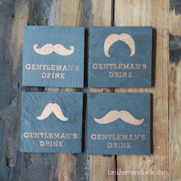 10+ Guy Friendly Projects   www.kimberdawnco.com