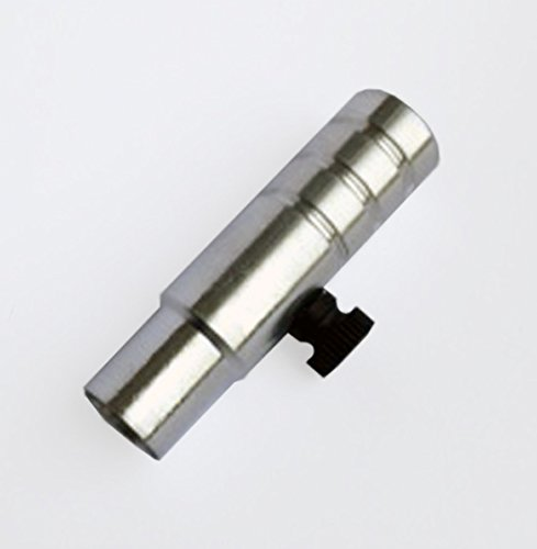 10+ Tools to Use for Weeding | www.kimberdawnco.com