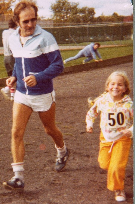 POP & ME (age 6)