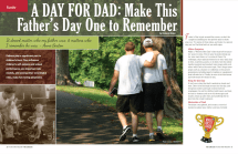 A Day for Dad2