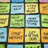 New year resolutions you can keep