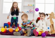 How to Run a Home Daycare Without Losing Your Mind & Family Life