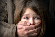 Child Predator Dangers – How to Keep Your Kids Safe from Strangers