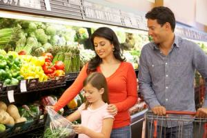 ways families can cut expenses