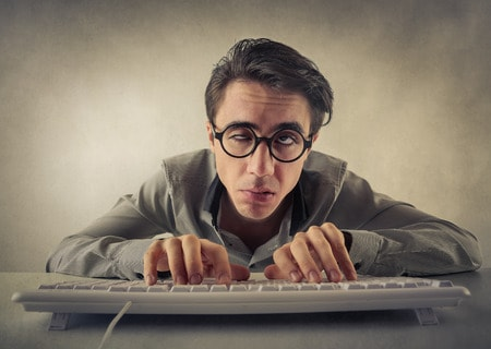 Know Your Readers – Or How Not to Bore Them to Death