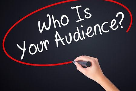 Top 16 Need-to-Know Demographics of Your Audience – or How Not to be a Misfit