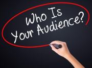 Top 16 Need-to-Know Demographics of Your Audience