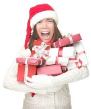 Holiday Survival Guide for a Stress-Free Season | Holiday Tips