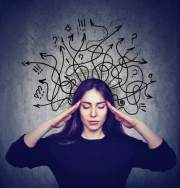 ADD in Women: What You Need to Know About Attention Deficit Disorder