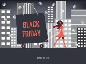 how to save on black friday