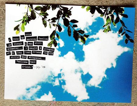 Cloud_002_4