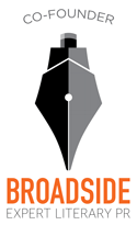 Broadside-Web-Link-Logo-125