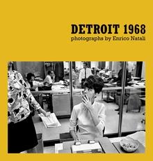 enrico-natali-detroit-1968-32